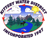 Kittery Water District